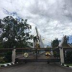 Photo of Istana Nurul Iman