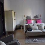 Foto de Bed&Chic Las Palmas