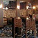 Foto de DoubleTree Suites by Hilton Minneapolis