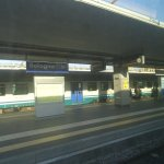 Photo of Stazione di Bologna Centrale