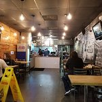 Photo of Pincho Factory