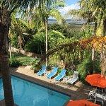 Foto de Comfort Hotel Flames Whangarei