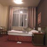 Foto de Hotel Augustus et Otto