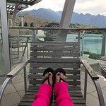 Foto de Oaks Club Resort