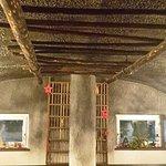 Photo of Wirtshaushotel Alpenrose