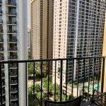 Hyatt Place Waikiki Beach Resmi