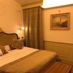 Photo of Hotel Monaco & Grand Canal