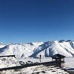 Photo de Hotel Valtellina