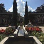 Foto de Brookgreen Gardens