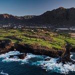 Photo de Buenavista Golf Course
