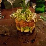 Photo of Casa do Pintor - Gourmet & Bistro