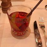 Restaurant Waldhausの写真