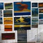 Фотография Gulfport Tuesday Fresh Market