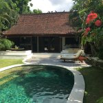 Photo of Villa Kubu Seminyak