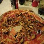 Photo of Pizzeria La Bersagliera
