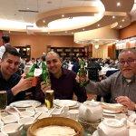 Foto de Kirin Seafood Restaurant