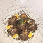 Photo of Restaurante El Rincon de Moraga
