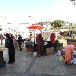 Photo de New Medina of Casablanca