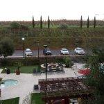 Foto di Vino Bello Resort