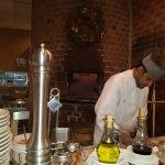 Restaurant Santa Lucia의 사진
