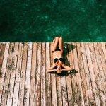 Photo of Marina Paraiso