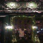 Photo of Olio e Piu