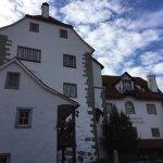 Photo of Schloss Hotel Wasserburg