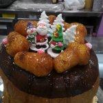 Photo de Bakery Art