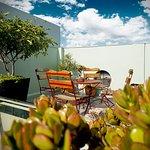 Terrace. (295254639)