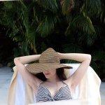 The Westin Resort Nusa Dua, Bali Photo