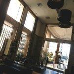 Photo of Imperial Casablanca Hotel & Spa