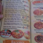 Photo of Nemrut Doner Kebab
