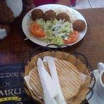 Фотография Nemrut Doner Kebab