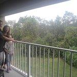 Photo de Parc Corniche Condominium Resort Hotel