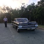 Cubaoutings Photo