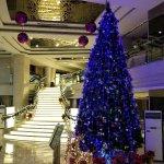 Foto di Regal Jinfeng Hotel