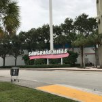 Photo of Sawgrass Mills