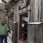 Foto de Dogwood Canyon Nature Park