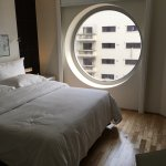 Foto de Hotel Unique
