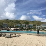 Hyatt Banana Bay, St. Kitts