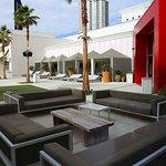 Foto van SLS Las Vegas Hotel & Casino