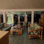 Foto de Maui Guest House