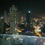 Foto de Eurostars Panama City