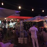Foto de Taco Beach Shack