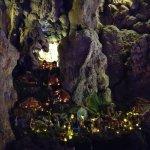 Photo of Grotte di Rescia