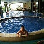 Photo of Grand Savero Hotel Bogor