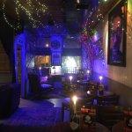 صورة فوتوغرافية لـ Medusa Bar