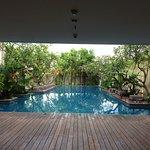 Foto de Ibis Styles Bali Benoa
