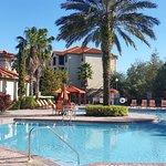 Photo of Tuscana Resort Orlando by Aston
