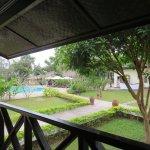 Billede af Luang Prabang Paradise Resort